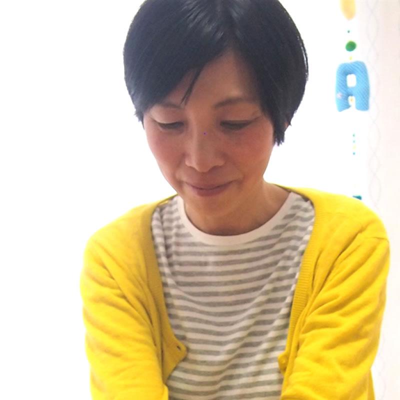 鈴木 恵子