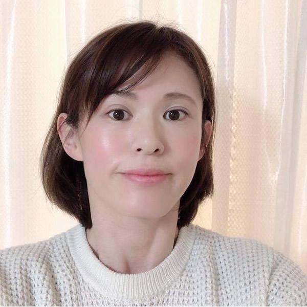 竹田 弘恵