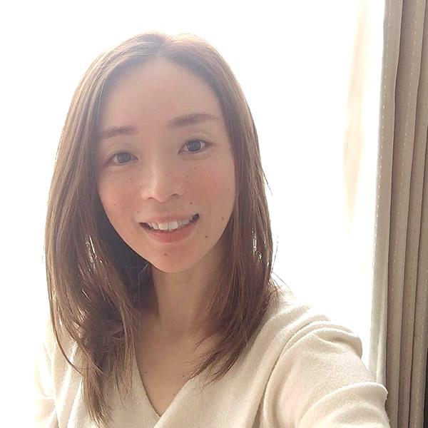 細田 友子
